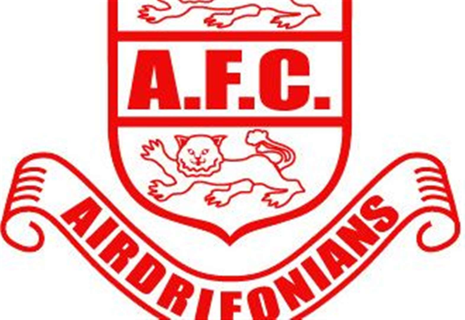 Elgin to face Airdrieonians in cup after Dundee win