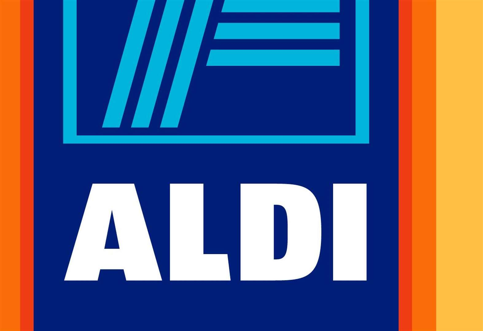 Get your hands on Aldi £50k