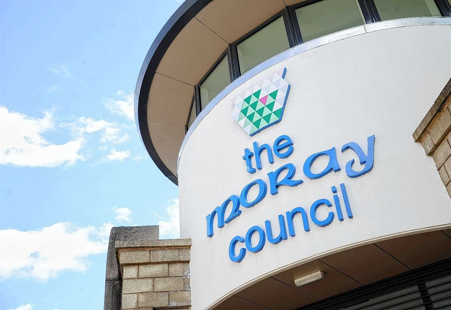 'Report price gougers' urge Moray trading standards