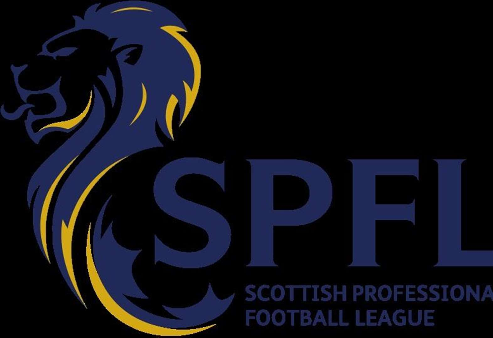 Likely termination of SPFL season will mean no play-off chance for Elgin City