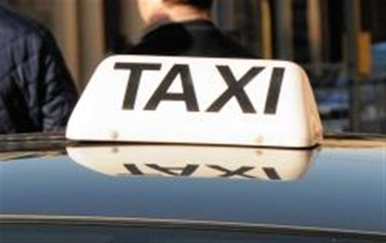 Decision due on need for taxi driver medicals