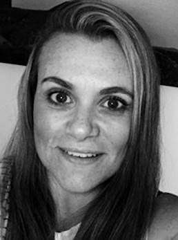 TechFest managing director Sarah Chew