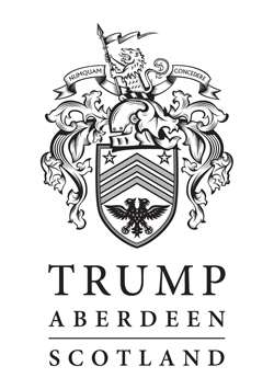 Trump International Golf Links at Trump Aberdeen