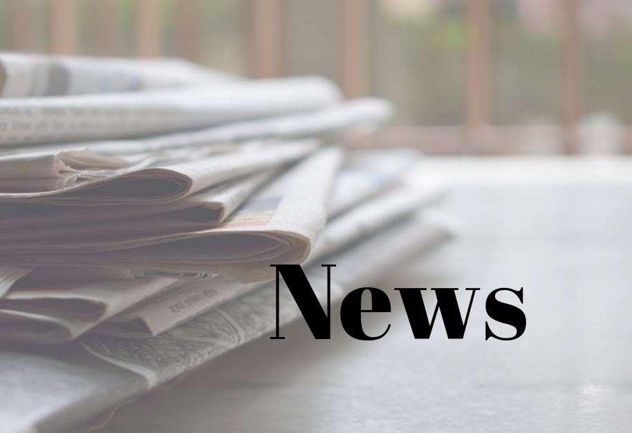 Body found in Burghead